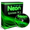 Neon System N1 PRO
