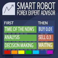 Smart Robot Demo