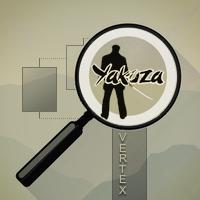 Yakuza EA