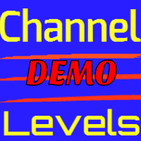 DEMOChannelWLevels