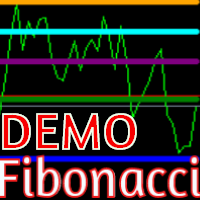 DEMOFibonacciDynamic