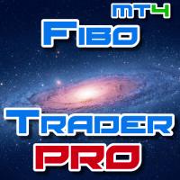 Fibo Trader PRO MT4
