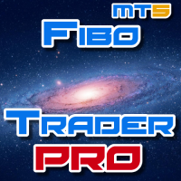 Fibo Trader PRO MT5