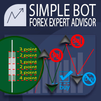Simple Bot