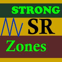 Strong SR Zones