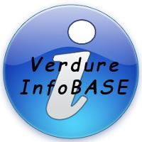Verdure InfoBASE