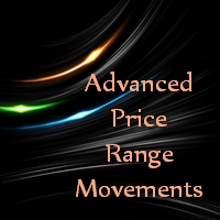 Advanced Price Range Movements MT5