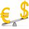EURUSD FX EA