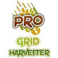Grid Harvester Pro MT5