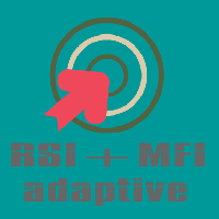 RSIMFI adaptive