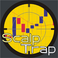 Scalp Trap