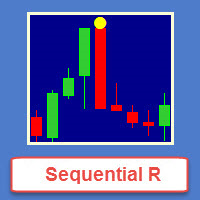 Sequential R