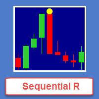 Sequential R
