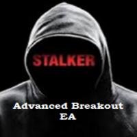 The Stalker EA
