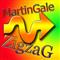 ZigZag Martingale