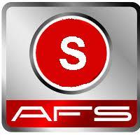 AFScashcard s