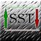 SignalStopTake