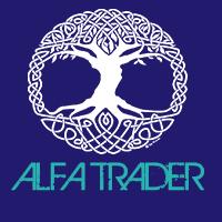 Alfa Trader