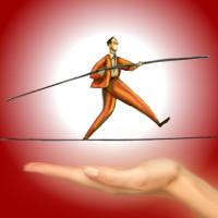 Balance StopLoss