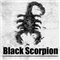 EA Black Scorpion