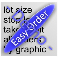 Easy Order Creator Demo Version
