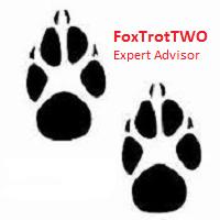 FoxTrotTWO EA