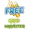 Grid Harvester MT4 Free