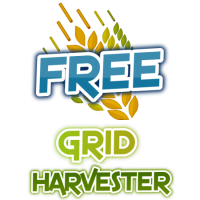 Grid Harvester MT5 Free