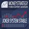 Joker System Stable