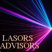 Lasors Advisors