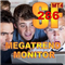 Megatrend Monitor SF 286