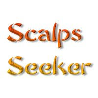 Scalps Seeker