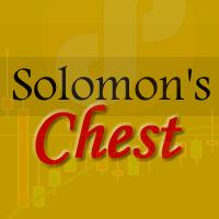 Solomon Chest