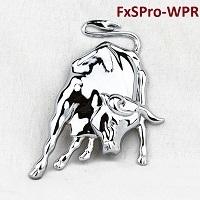 FxSProWPR