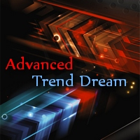 Advanced Trend Dream MT5