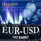 EURUSD cci adx based