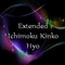 Extended Ichimoku Kinko Hyo MT5