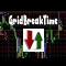 GridBreakTime