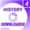 History Downloader MT4