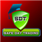 SafeTrading