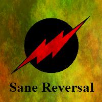 Sane Reversal
