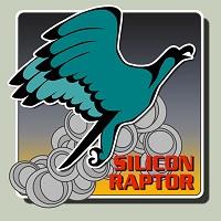 Silicon Raptor