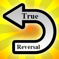 True Reversal