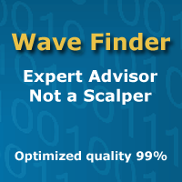 Wave Finder EA