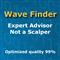 Wave Finder EA