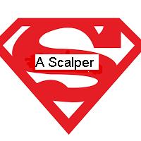 A Scalper
