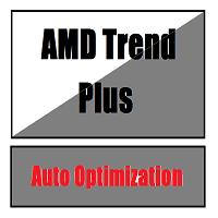 AMD Trend Plus