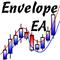Envelope EA