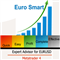 Euro Smart