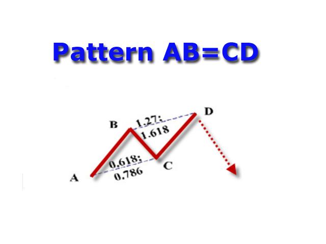 Harmonic ABCD